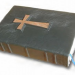 Scriptures For Your Life